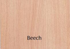Egger Beech