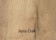 Egger Jura Oak