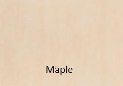 Egger Maple