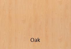 Egger Oak
