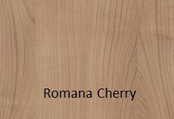 Egger Romana Cherry