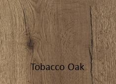 Egger Tobacco Oak