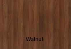 Egger Walnut