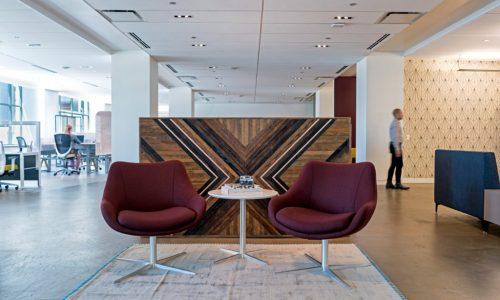 Kimball-Panel-Blog-office furniture