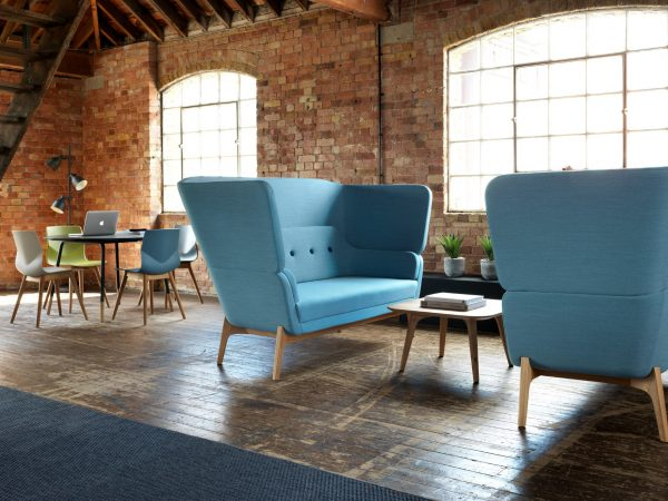 Office furniture Colchester Essex Boardroom Chairs