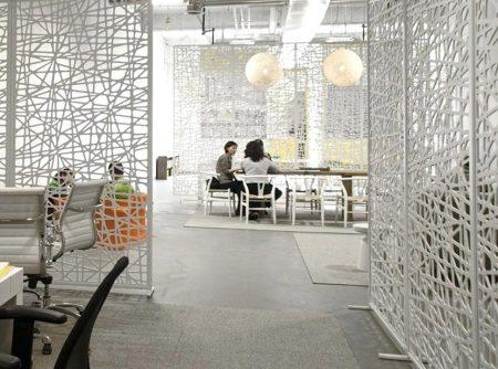 suspended-room-dividers-razortooth-design-suspended-room-dividers-modular-partition-systems-suspension-room-dividers
